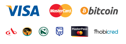 payment methods masterpass